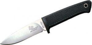 couteau de survie cold steel pendleton mini hunter