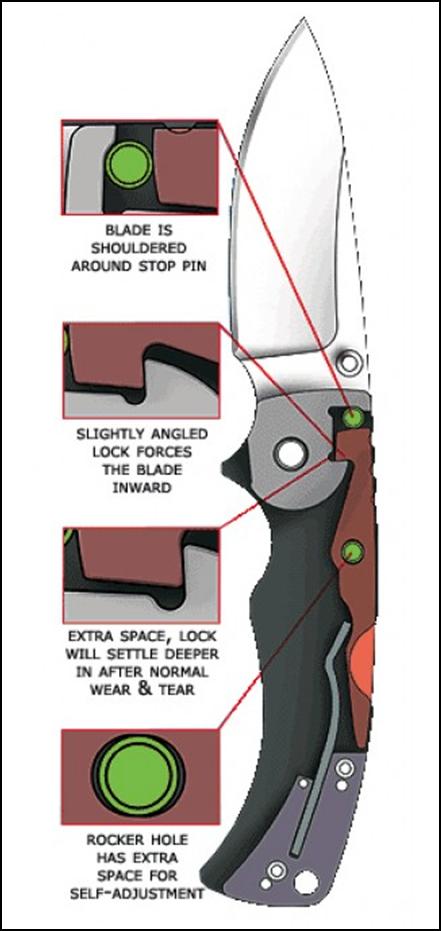 couteau de survie cold steel spartan1