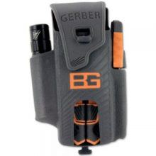 gerber bear grylls kit de survie