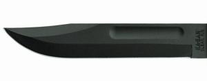 kabar 1217 usmc couteau de survie lame